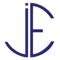JE-ESCA