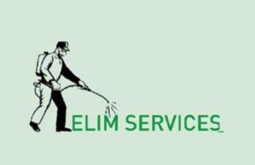 ELIM SERVICES