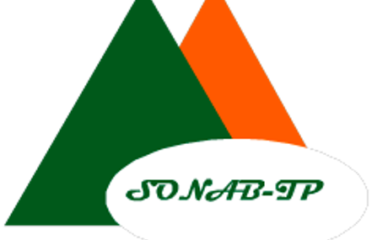 SONAB-TP