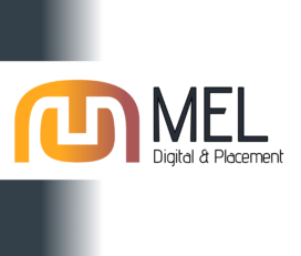 MEL DIGITAL & PLACEMENT