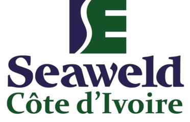 SEAWELD-CI