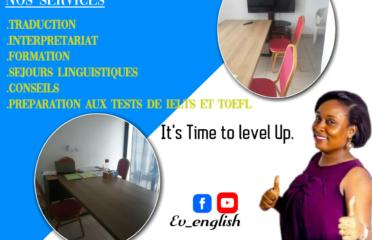 EV_ENGLISH CONSULTING