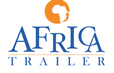 AFRICA TRAILER