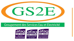 Groupement des Services Eau et Electricité (GS2E)