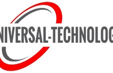 UNIVERSAL TECHNOLOGY